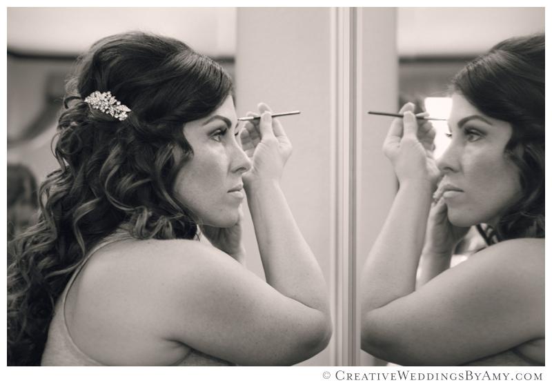 San Diego Wedding_0164.jpg