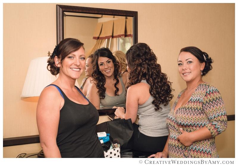San Diego Wedding_0168.jpg