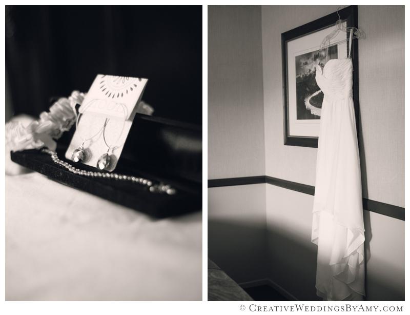 San Diego Wedding_0170.jpg