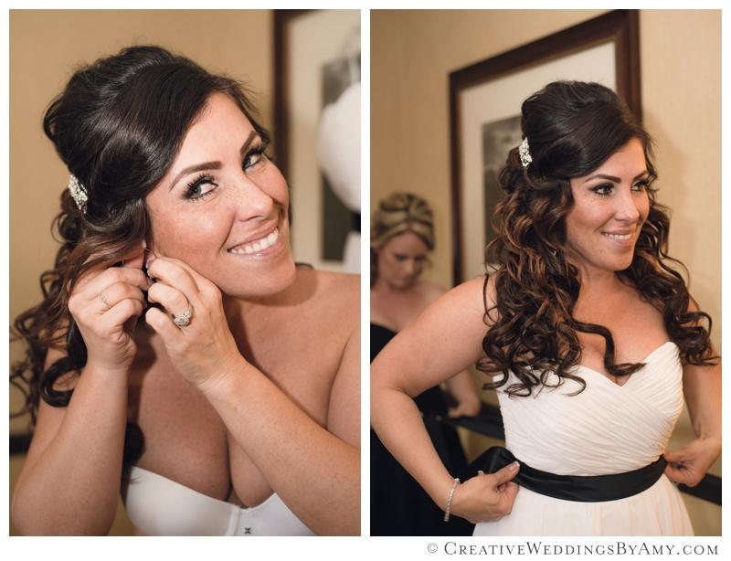 San Diego Wedding_0169.jpg