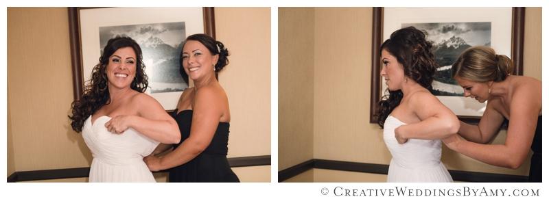 San Diego Wedding_0172.jpg