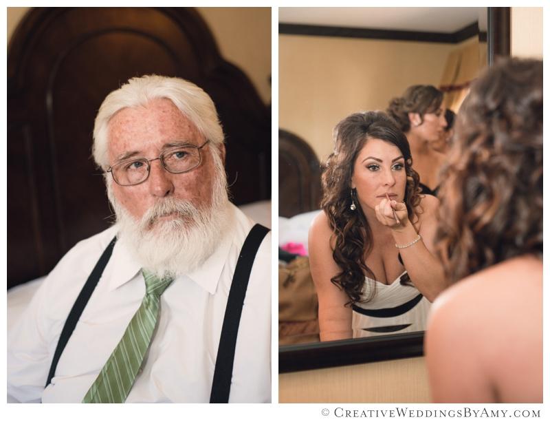 San Diego Wedding_0173.jpg