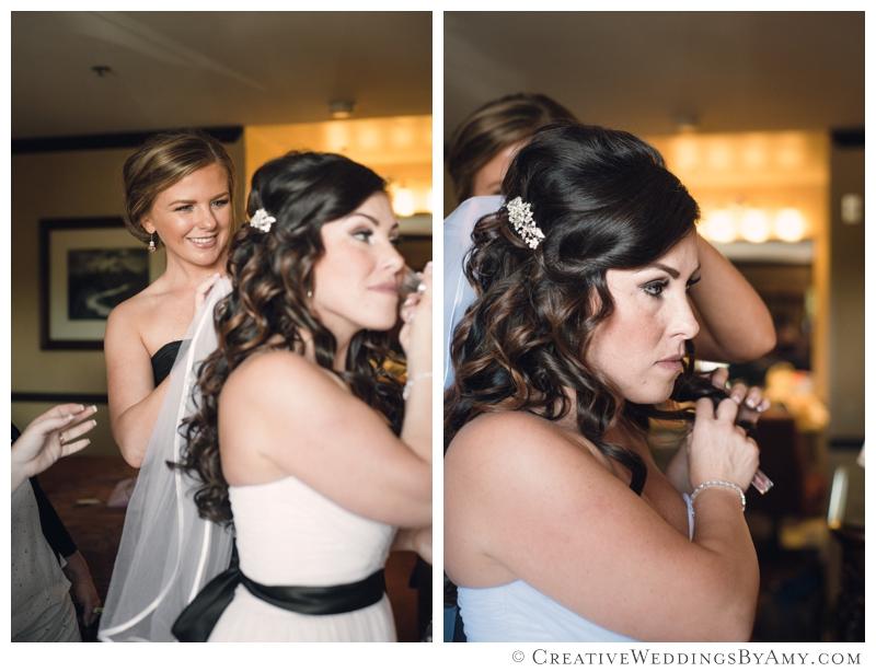 San Diego Wedding_0174.jpg