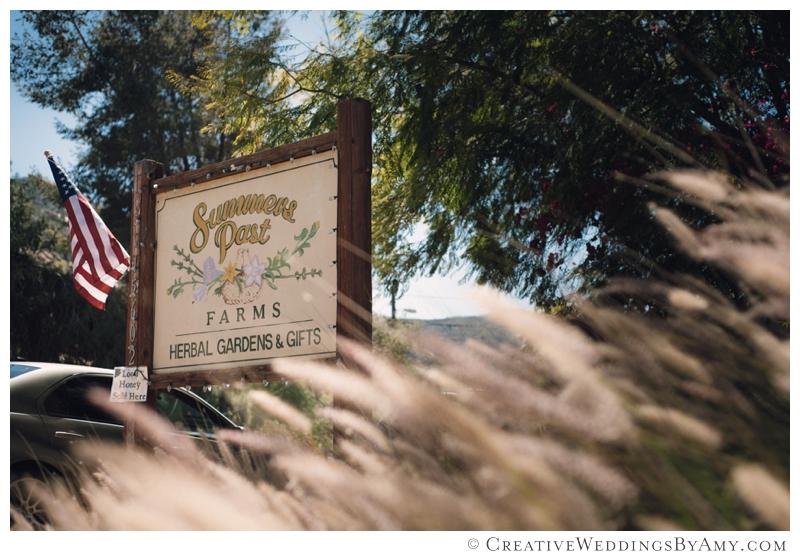 San Diego Wedding_0175.jpg