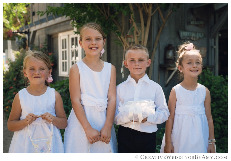 San Diego Wedding_0177.jpg