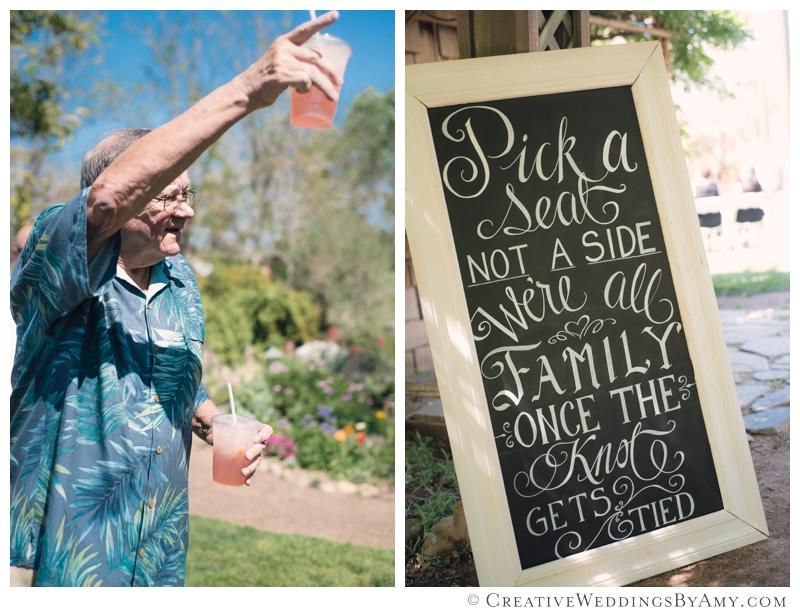 San Diego Wedding_0176.jpg