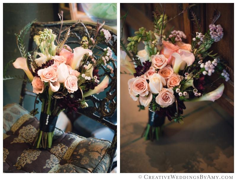 San Diego Wedding_0179.jpg