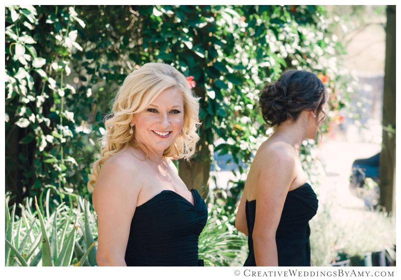 San Diego Wedding_0178.jpg