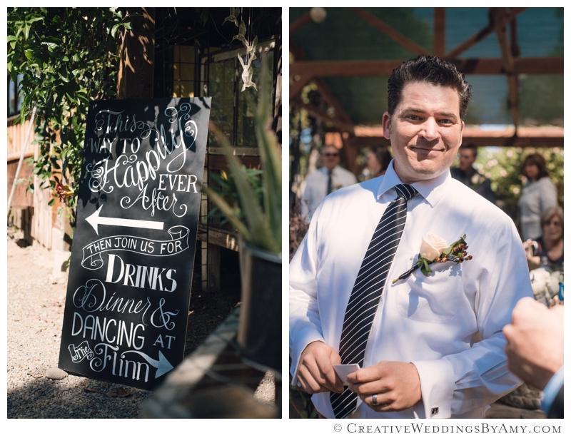 San Diego Wedding_0181.jpg