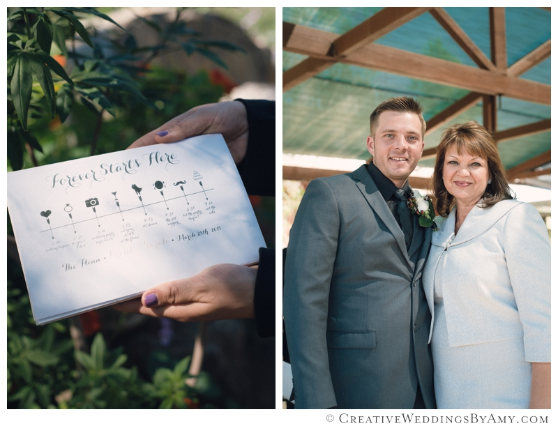 San Diego Wedding_0182.jpg