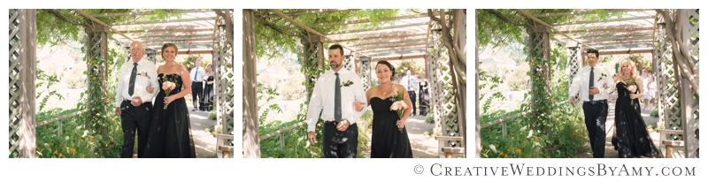 San Diego Wedding_0185.jpg