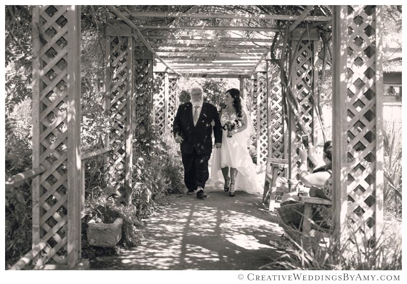 San Diego Wedding_0186.jpg