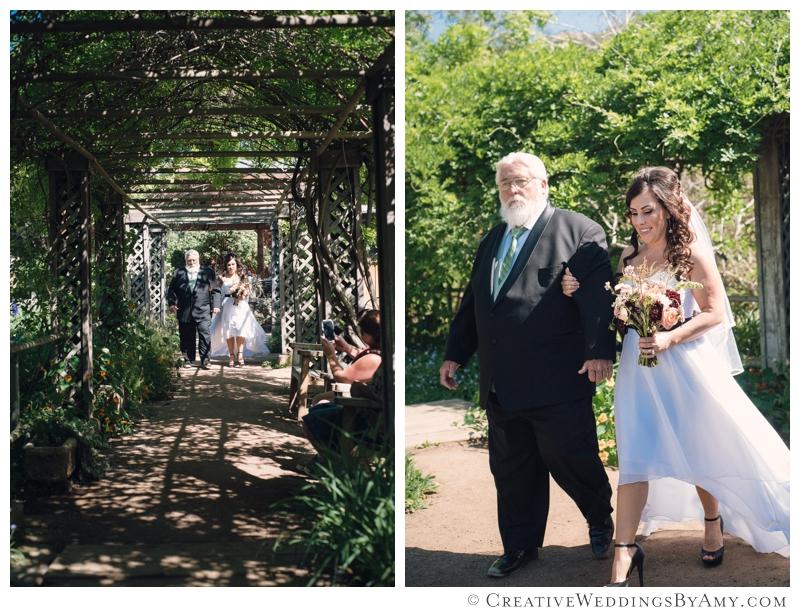 San Diego Wedding_0187.jpg