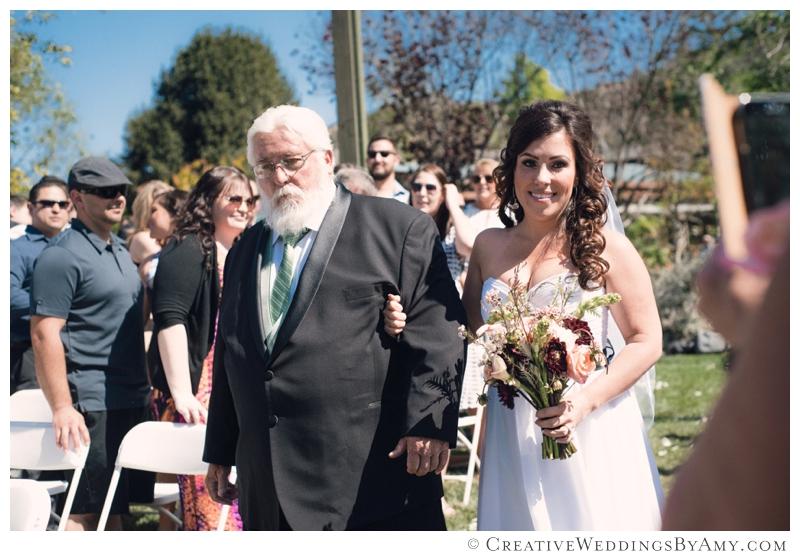 San Diego Wedding_0188.jpg