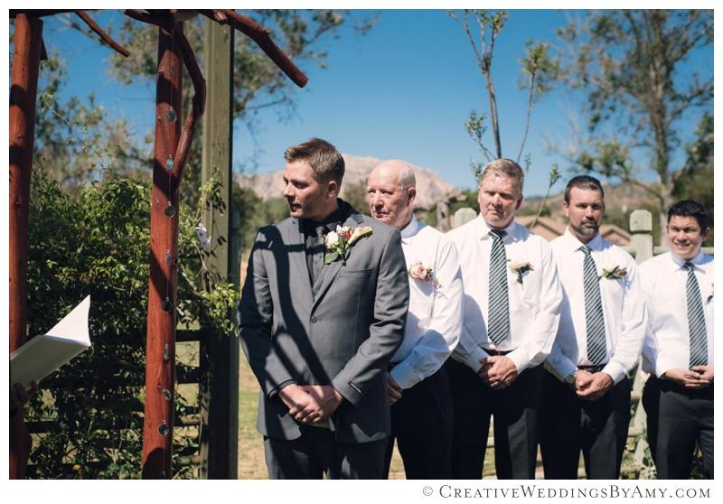 San Diego Wedding_0189.jpg