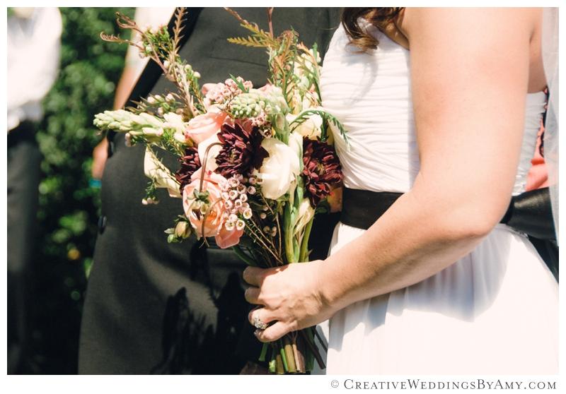 San Diego Wedding_0192.jpg