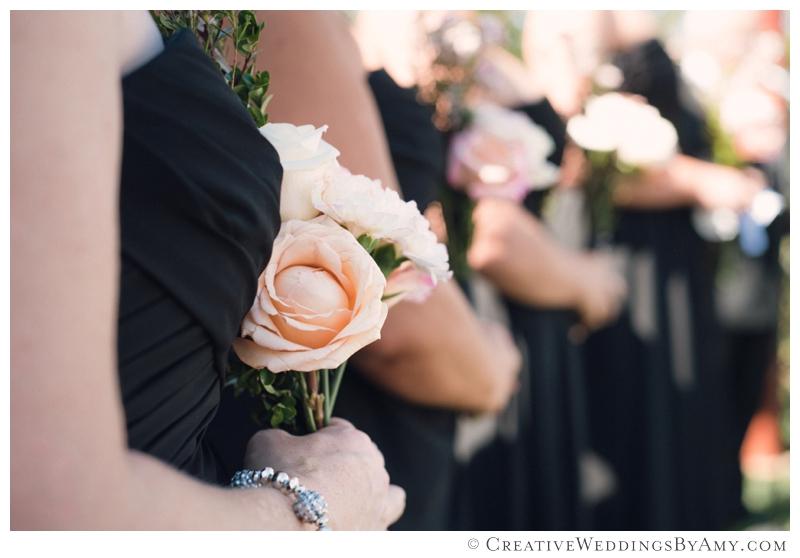 San Diego Wedding_0191.jpg