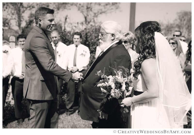 San Diego Wedding_0193.jpg