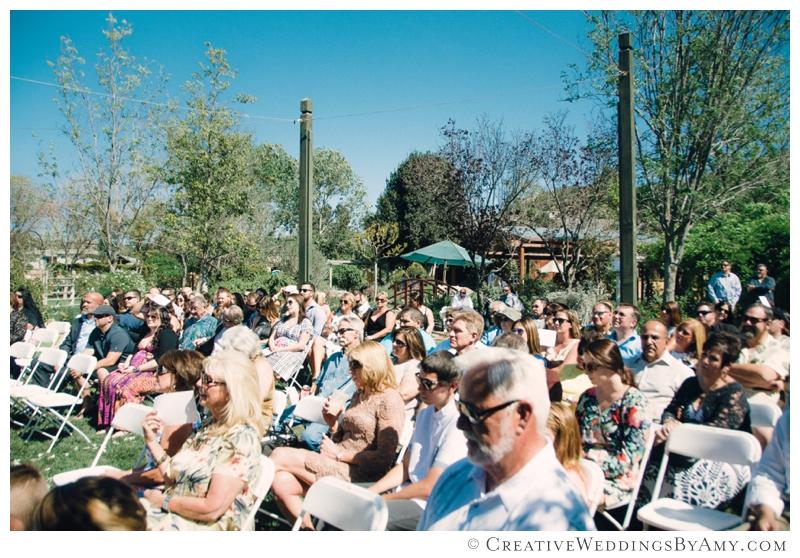San Diego Wedding_0195.jpg