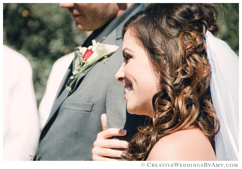 San Diego Wedding_0194.jpg