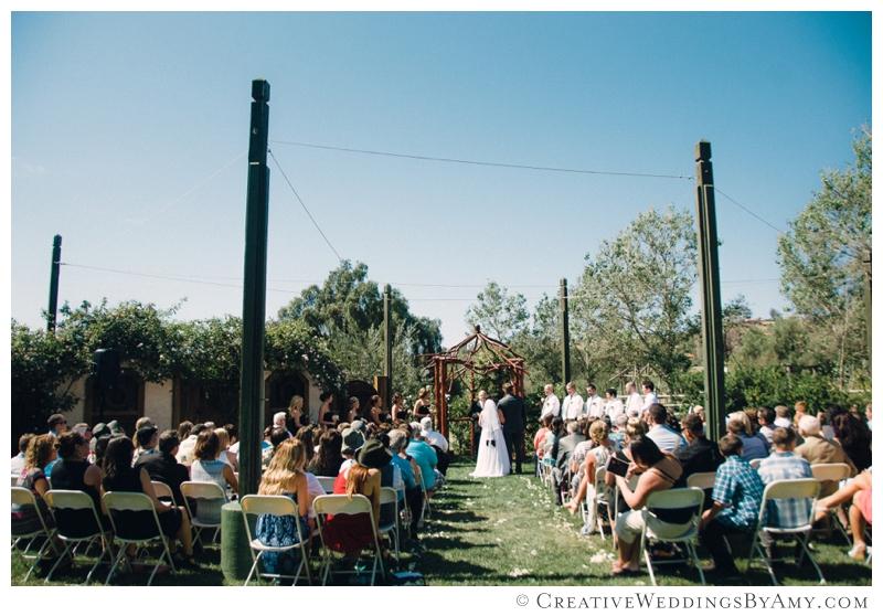 San Diego Wedding_0196.jpg