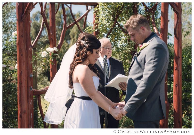 San Diego Wedding_0197.jpg