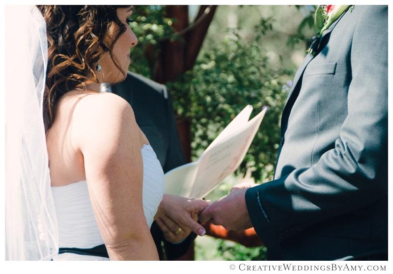 San Diego Wedding_0199.jpg