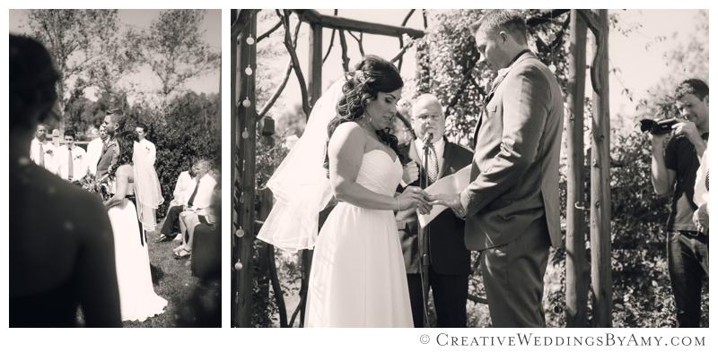 San Diego Wedding_0200.jpg