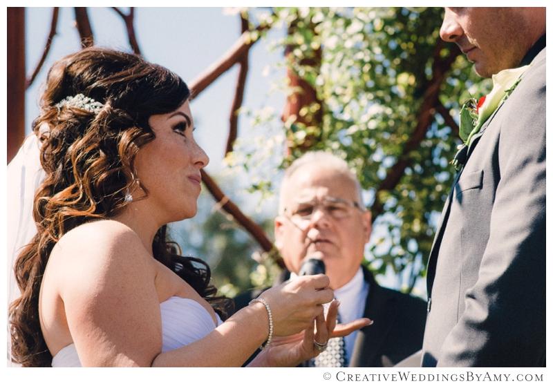 San Diego Wedding_0201.jpg