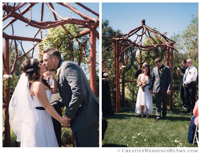 San Diego Wedding_0202.jpg
