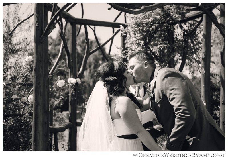 San Diego Wedding_0203.jpg