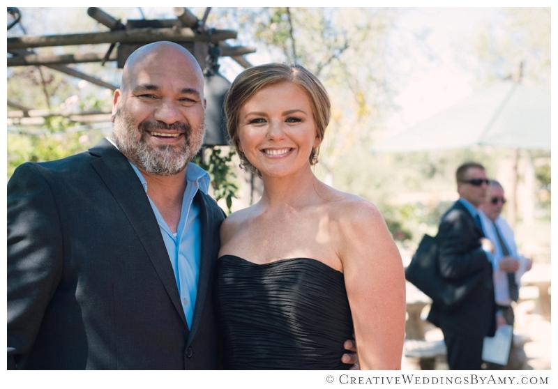 San Diego Wedding_0205.jpg