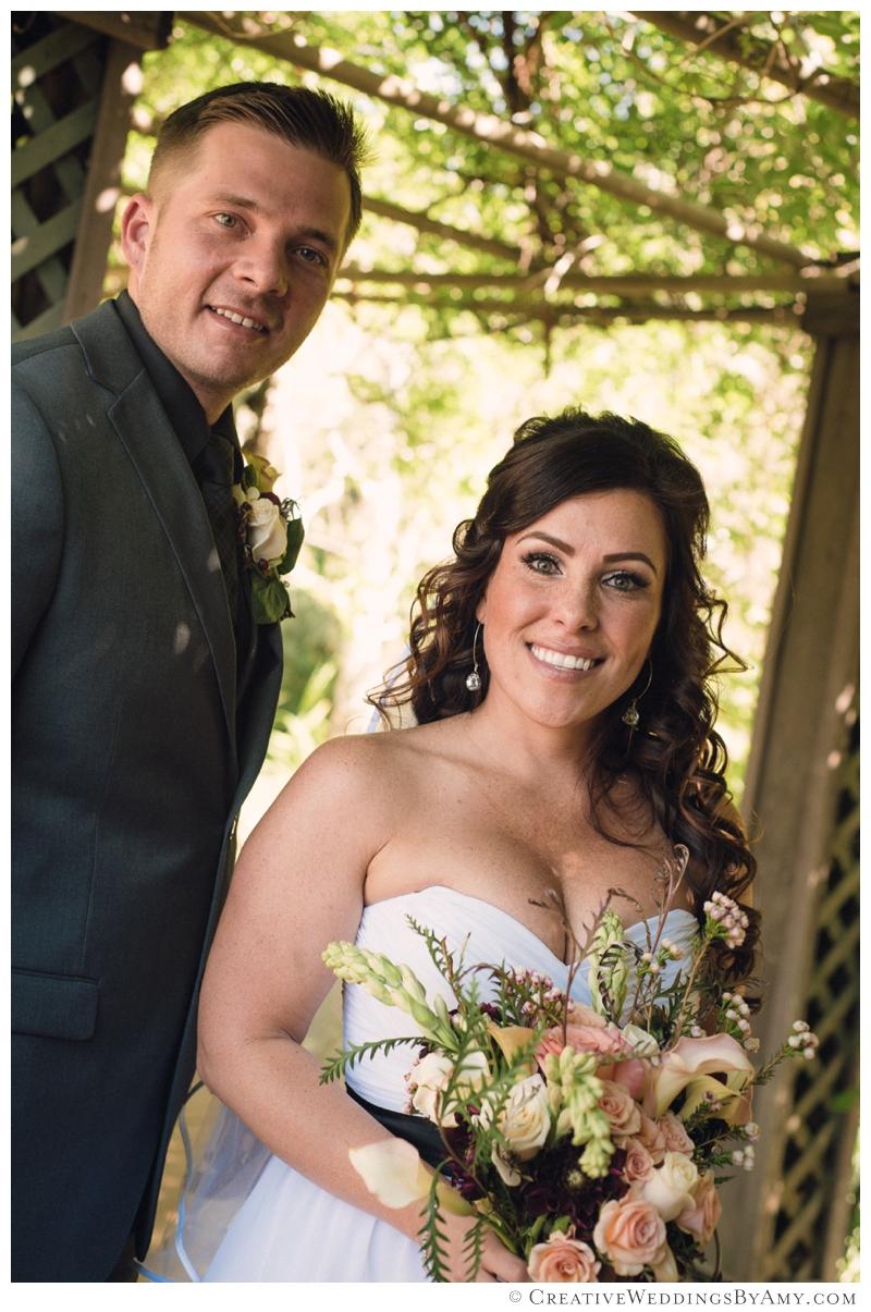 San Diego Wedding_0204.jpg