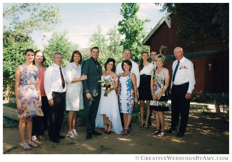 San Diego Wedding_0206.jpg