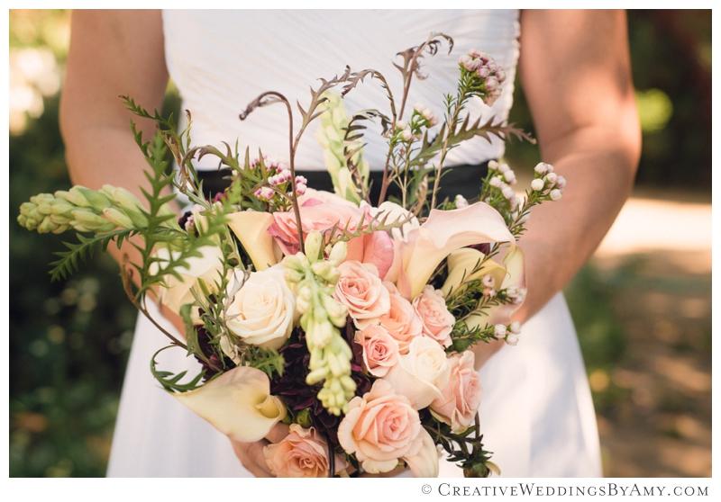 San Diego Wedding_0208.jpg