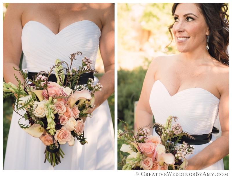 San Diego Wedding_0209.jpg