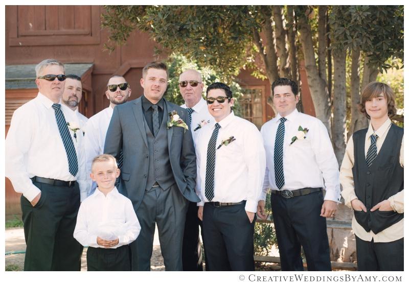 San Diego Wedding_0210.jpg