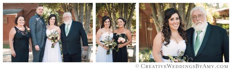 San Diego Wedding_0212.jpg