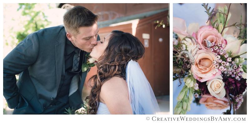 San Diego Wedding_0214.jpg