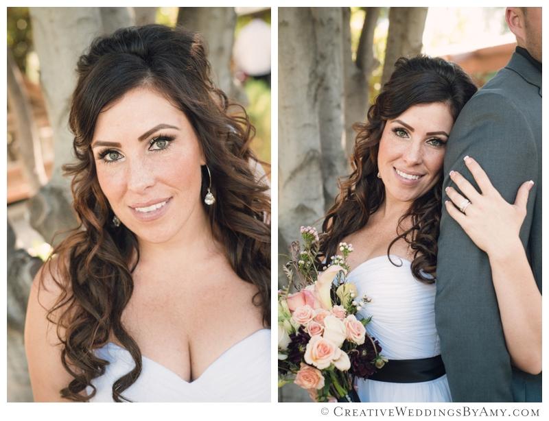 San Diego Wedding_0213.jpg