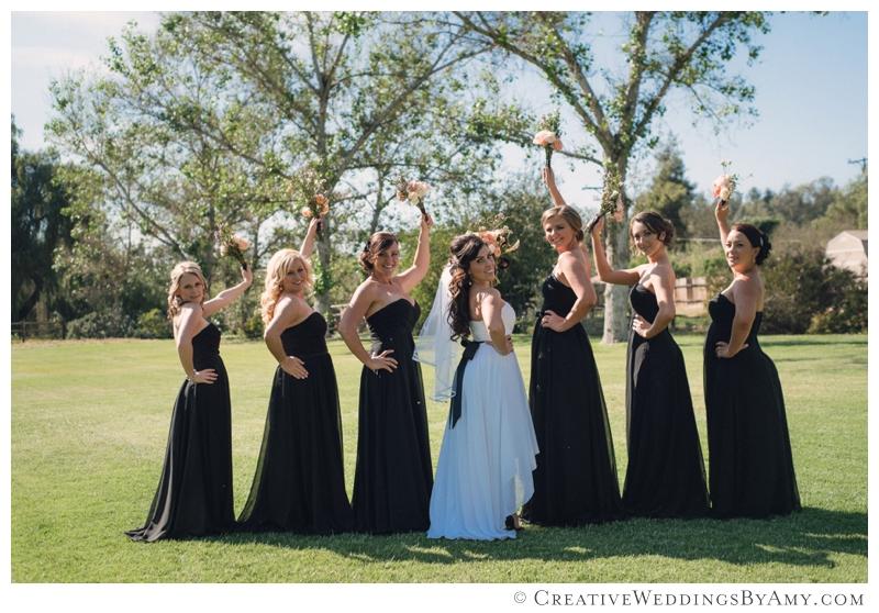 San Diego Wedding_0215.jpg