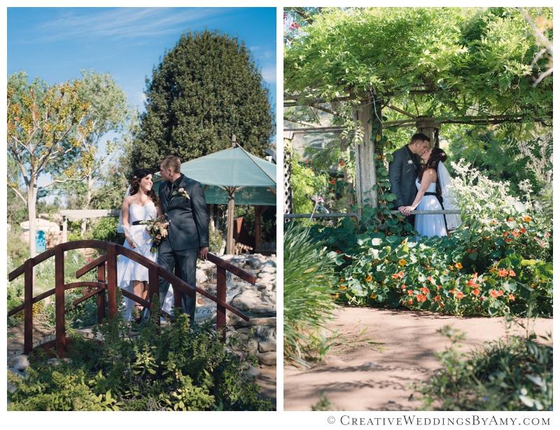 San Diego Wedding_0216.jpg