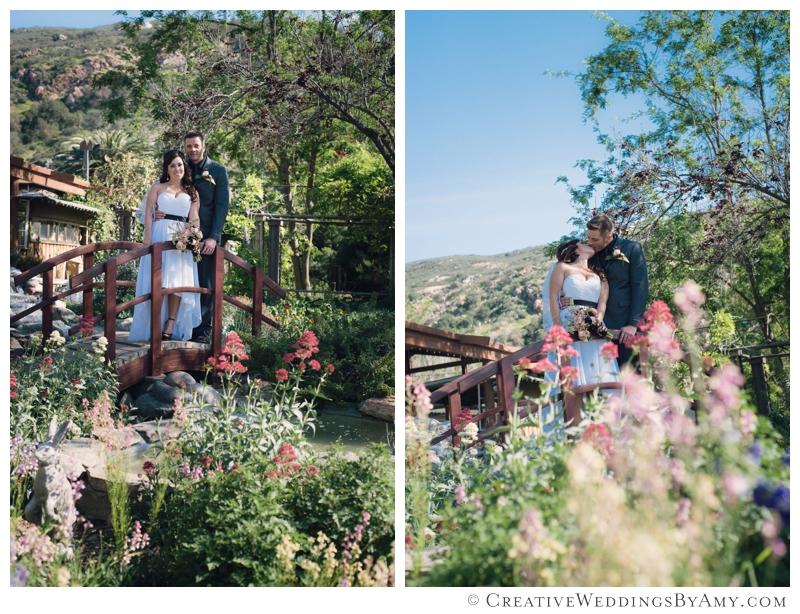 San Diego Wedding_0217.jpg