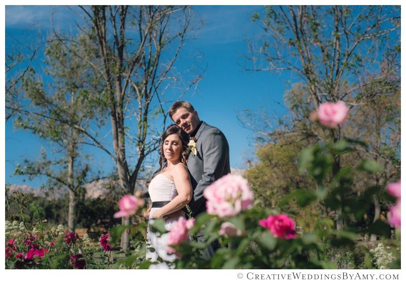 San Diego Wedding_0218.jpg