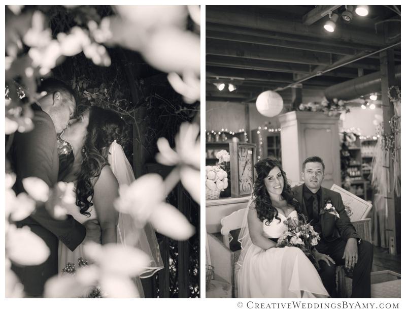 San Diego Wedding_0220.jpg
