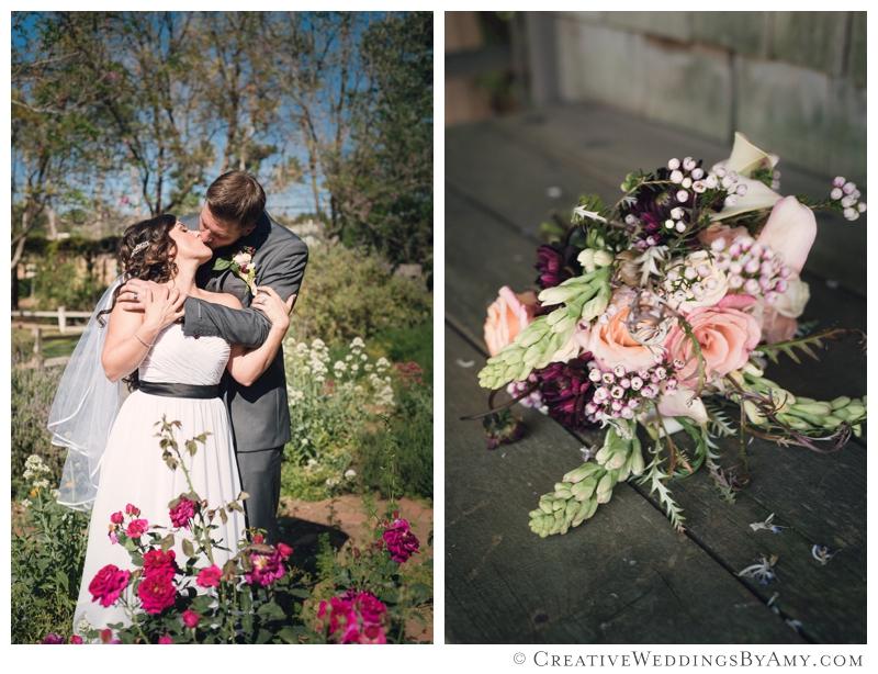 San Diego Wedding_0219.jpg