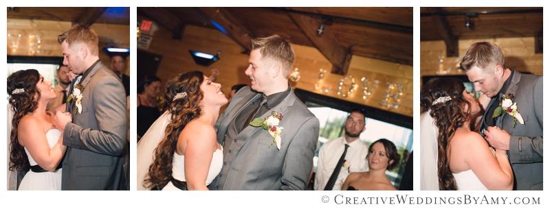 San Diego Wedding_0221.jpg
