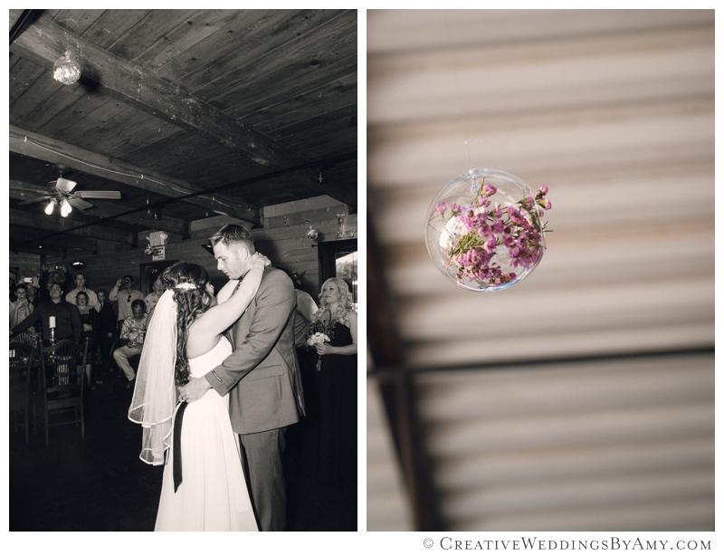 San Diego Wedding_0222.jpg