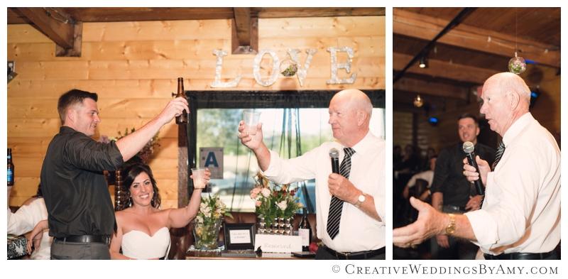 San Diego Wedding_0224.jpg