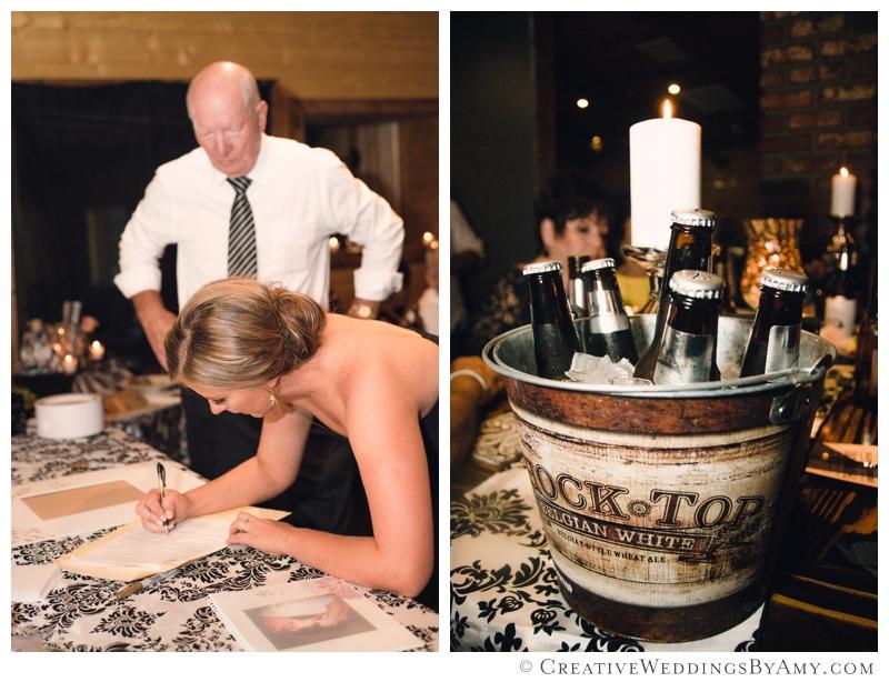 San Diego Wedding_0223.jpg